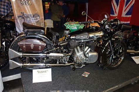 Motorrad Classic Bremen by Bremen Classic Motorshow 2017 Bremen Classic Motorshow