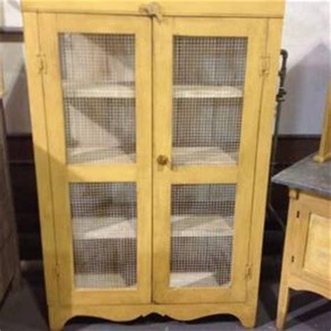 handmade dining room cabinet by sjk woodcraft design handmade dining room cabinet by sjk woodcraft design
