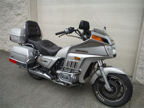 goldwing 1200 for sale - Honda Goldwing For Sale
