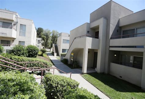 csula housing housing and residence life california state university los angeles