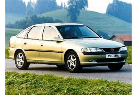 opel vectra 1995 sport aut 243 katal 243 gus opel vectra 1 8 16v cd sport 5 ajt 243 s 115