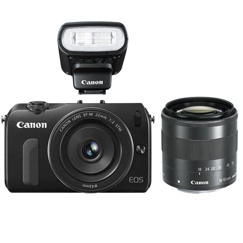 eos m mirrorless canon eos m mirrorless digital with 22mm and