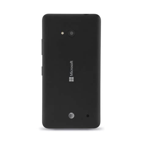 Microsoft Lumia 640 Lte Dual Sim microsoft lumia 640 lte dual sim 綷 綷 綷