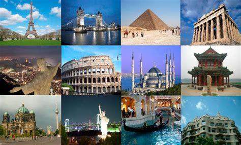 viajes por el mundo 3 lugares para viajar como ganar dinero viajando por el mundo