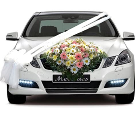 Wedding Car In Sri Lanka by Wedding Cars In Sri Lanka