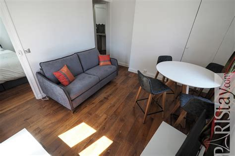 term room rental term apartment rental 1 bedroom flat for rent le marais