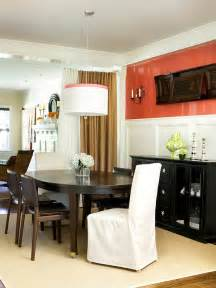 Small Dining Room Ideas by Small Space Dining Rooms Room Decorating Ideas Amp Home