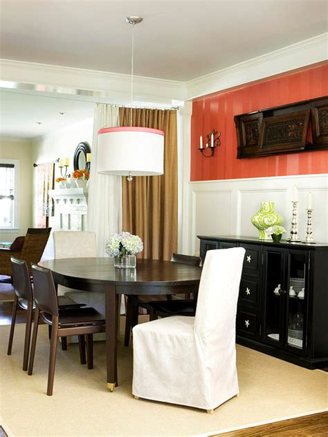 Apartment Dining Room by Small Space Dining Rooms Room Decorating Ideas Home