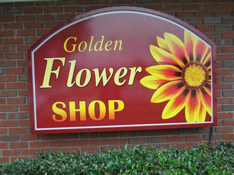 send flowers golden funeral home of bastrop louisiana llc