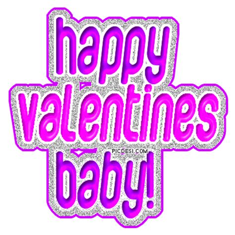 valentine s day pictures images for whatsapp