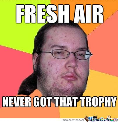 What Is Air Meme - fresh air by tobias haaland meme center