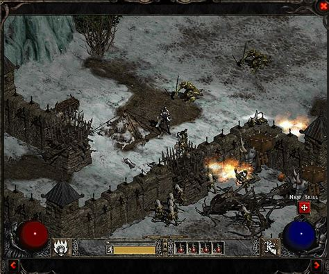 the destruction of european diablo 2 eu battle net cd key buy on kinguin