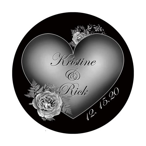 wedding name plate template images templates design ideas