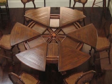 perks selecting dining room table leaf blogbeen