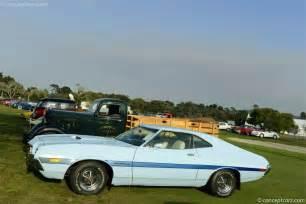 1972 ford torino conceptcarz