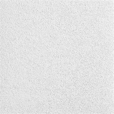 armstrong optima ceiling tile optima lay in and tegular 3256 armstrong ceiling