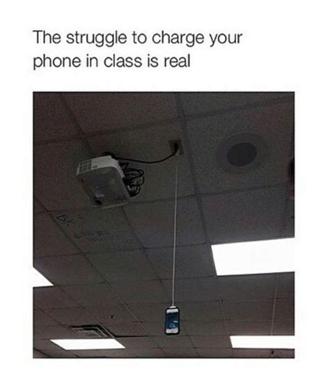 charge your phone charge your phone funny quotes quotesgram