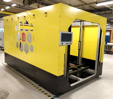 printer with doors nordan to begin 3d printing windows and doors with