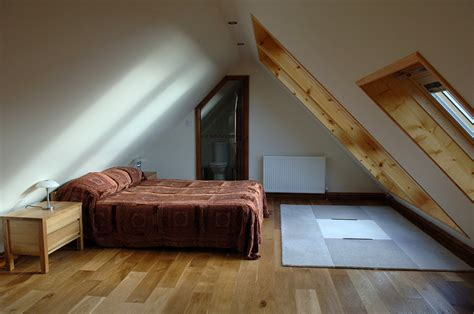 loft bedroom conversion hitchin loft conversions from xtraroom specialists you
