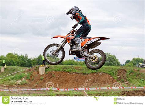 z racing motocross motocross sports motorcycle racing cross country