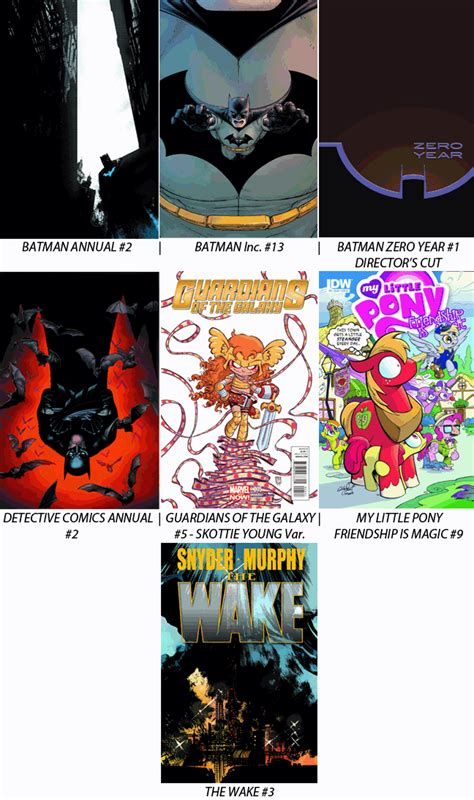 Heroman Volume 2 labyrinth books toronto comics and graphic novels