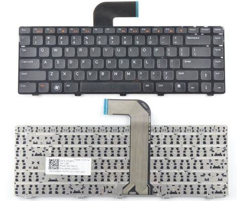 Keyboard Laptop Dell Inspiron 3420 keyboard dell inspiron 14 3420 p22g end 3 15 2018 12 08 am