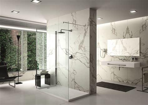 pezzi doccia speciale doccia scegli i diversi pezzi e mettili insieme