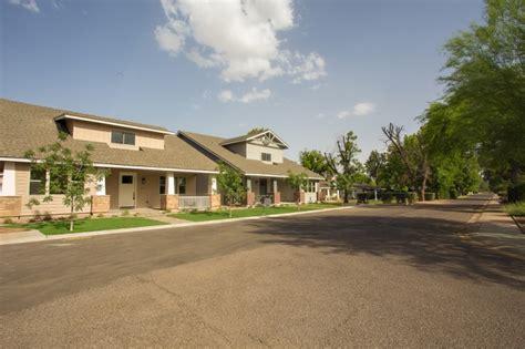 arizona 85014 listing 20298 green homes for sale