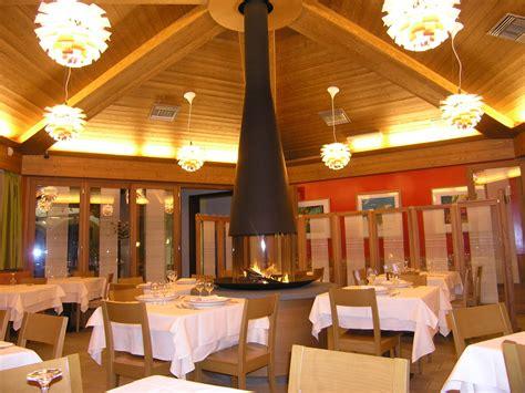 arredamenti per ristoranti rustici interessante arredamento ristorante rustico qi43 pineglen