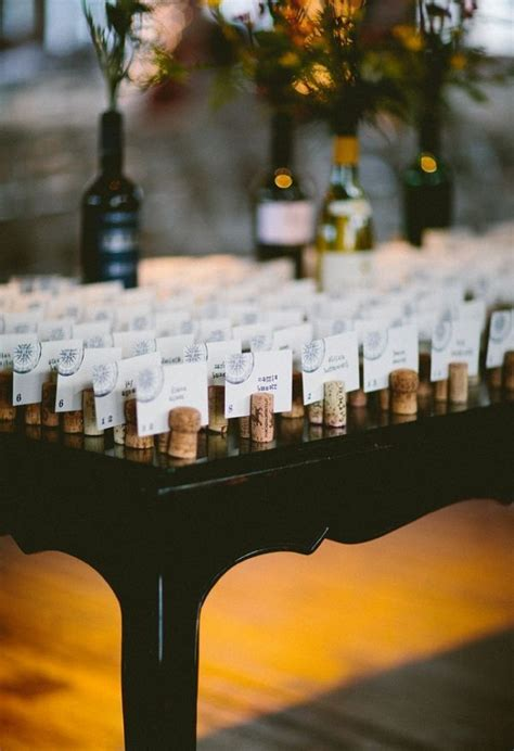 wine cork table numbers 17 best ideas about wine cork table on wine
