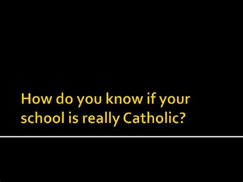 how do you know if your tattoo is infected how do you if your school is catholic