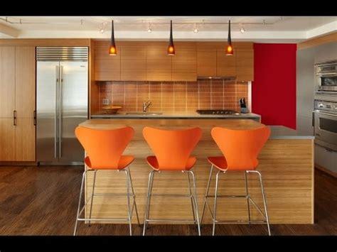 o do cocina taburetes de cocina o sillas de cocina decoraci 243 n de