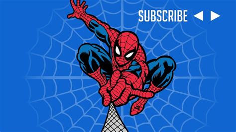 themes man s search for meaning spider man classic theme song remix 1 hour version youtube