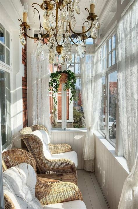 pictures decor 26 smart and creative small sunroom d 233 cor ideas digsdigs