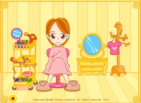dress up for bedroom y8 bedroom makeover 28 images bedroom makeover y8 100 bedroom makeover contest a