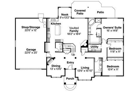 traditional house plan traditional house plans vicksburg 30 567 associated