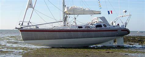 bluewater alloy boats for sale aluminium sailboat alura recherche google blue water