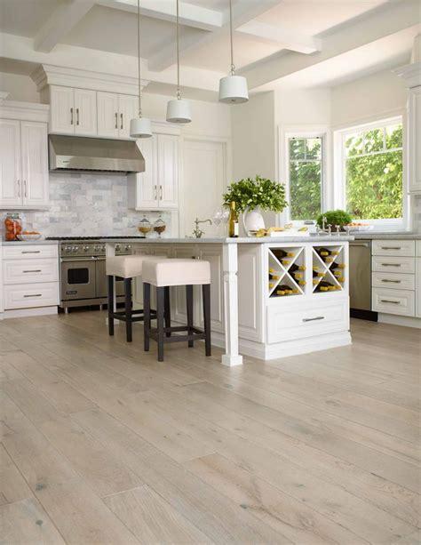 17 best ideas about french oak on pinterest white 2 tone hardwood flooring versailles mist french oak
