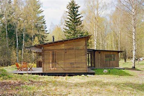 wooden summer house plans award winning wood summer house design by wrb freshome com