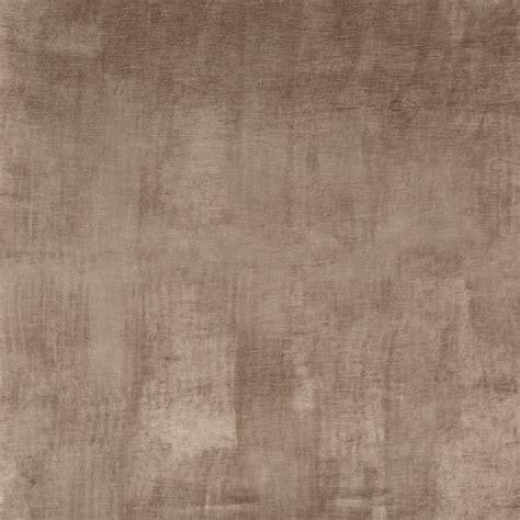 laura ashley upholstery fabrics 301 moved permanently