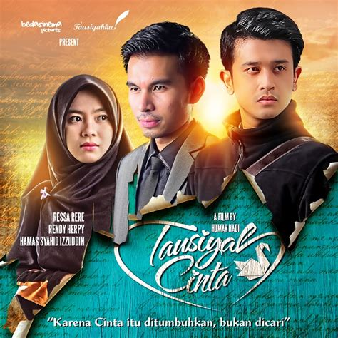 film romantis indonesia muslim film romantis indonesia di awal 2016 kitatv com