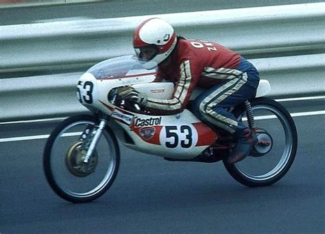 Motorrad Weltmeister 50ccm by 17 Best Images About 50 Cc Racers On Grand