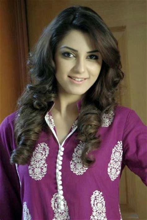 potoes of pakistani simple hair style simple eid hairstyles 2018 for girls in pakistan fashioneven
