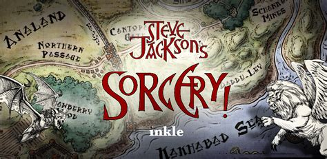 sorcery apk sorcery appstore for android