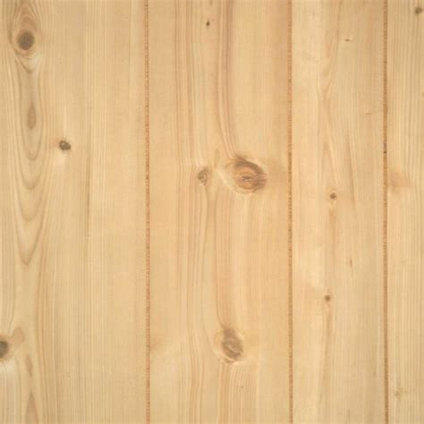 american beadboard rustic pine wall paneling moderm rustic panels