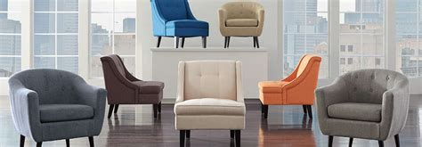 living room ideas living room furniture chairs perfectly