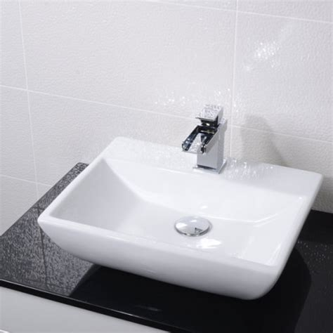 countertop bathroom basins square countertop basin