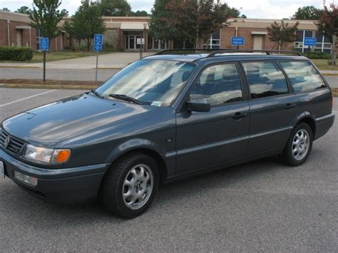 how to learn about cars 1996 volkswagen passat auto manual kersnick 1996 volkswagen passat specs photos modification info at cardomain