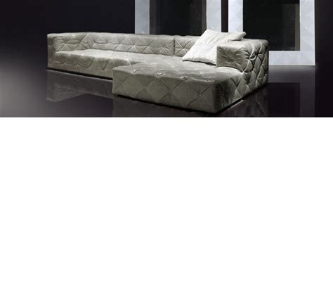 Ultra Modern Sofas Dreamfurniture 101f Ultra Modern Sectional Sofa