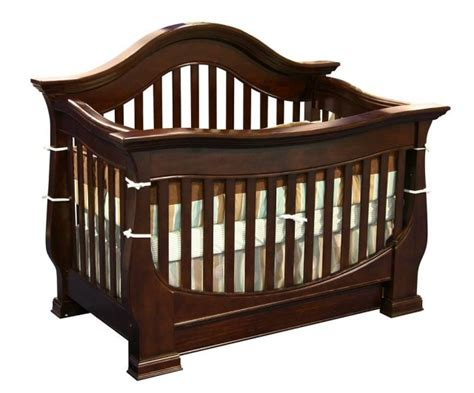 A Baby Crib by Baby Appleseed Recalls Cribs Due To Fall Hazard Cpsc Gov